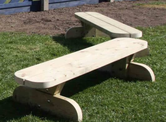 school benches school bench holmestead garden furniture